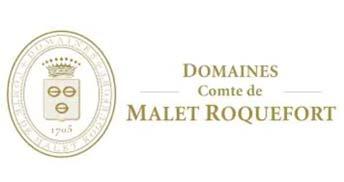malet roquefort